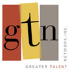 greater talent network
